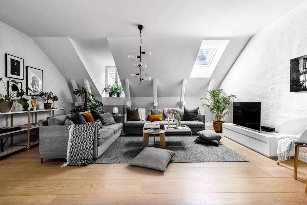kvartira-v-skandinavskom-stile